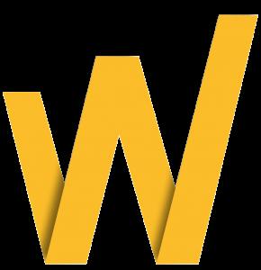 https://netz-werk.co/wp-content/uploads/2017/10/W-Logo-290x300.png